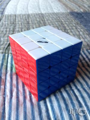 4x4 Rubik's Cubes   Toys for sale in Lagos State, Alimosho
