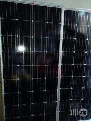 Solar Panel Mono 150watts | Solar Energy for sale in Lagos State, Ojo