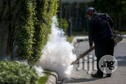 Professional Fumigation & Pest Control Services | Cleaning Services for sale in Lagos State