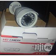 HD CCTV Camera Outdoor   Security & Surveillance for sale in Oyo State, Ibadan