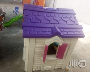 Outdoor Single Playground House | Toys for sale in Lagos State