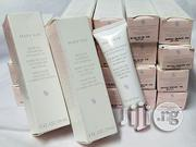 Mary Kay Medium Coverage Foundation   Makeup for sale in Lagos State, Ojo