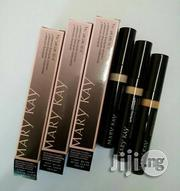 Mary Kay Concealer   Makeup for sale in Lagos State, Ojo