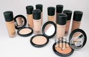 Mac Powder | Makeup for sale in Lagos State, Ojo