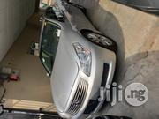 Infiniti G 2009 Silver | Cars for sale in Lagos State, Surulere