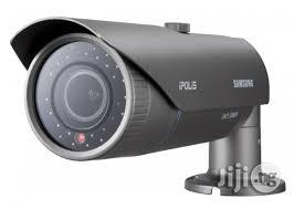 AHD And Wireless IP CCTV Surveillance Camera   Security & Surveillance for sale in Abuja (FCT) State, Central Business Dis