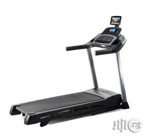 Nordic Track T10 Treadmill | Sports Equipment for sale in Lagos State, Surulere