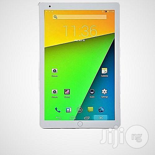 Archive: Delite Camon S9 Tablet Phone 32 GB