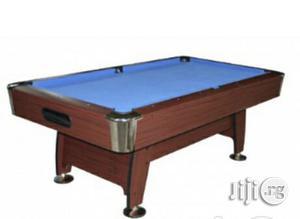 Snooker Board | Sports Equipment for sale in Lagos State, Ifako-Ijaiye
