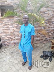 Mr Lucas Monday.K | Teaching CVs for sale in Abuja (FCT) State, Central Business Dis