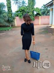 Female Models | Arts & Entertainment CVs for sale in Abuja (FCT) State, Gwagwalada