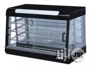 Snacks Warmer | Restaurant & Catering Equipment for sale in Lagos State, Ojo