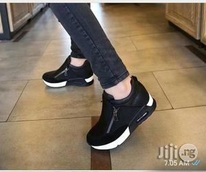 Sneakers (Unisex) | Shoes for sale in Lagos State, Yaba