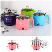 Indomie Cooker | Kitchen Appliances for sale in Lagos State, Lagos Island