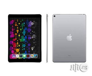 Apple IPAD PRO 10.5'' 64GB WIFI - Space Grey | Tablets for sale in Lagos State, Shomolu