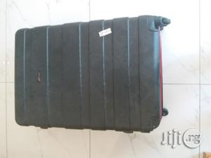 Used Travelling Bag | Bags for sale in Lagos State, Ajah