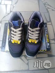 Safety Jugger Boot. | Shoes for sale in Taraba State, Sardauna