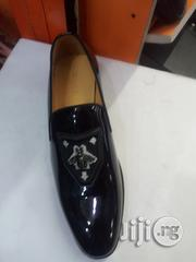 Quality Shoes For Men | Shoes for sale in Lagos State