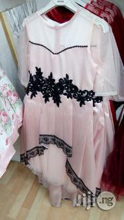 Children Wears From Turkey | Clothing for sale in Lagos State, Ifako-Ijaiye