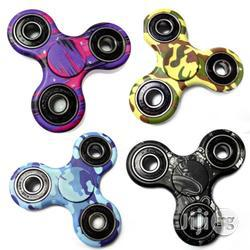 Finger Spinners | Toys for sale in Surulere, Lagos State, Nigeria