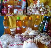 Cream Mixing Training | Classes & Courses for sale in Lagos State, Ikotun/Igando