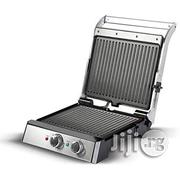Havells Toastino 4 Slice Grill And Barbeque With Timer | Kitchen Appliances for sale in Lagos State