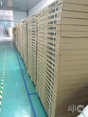 250watts Mono Crystalline Solar Panel | Solar Energy for sale in Lagos State, Ojo