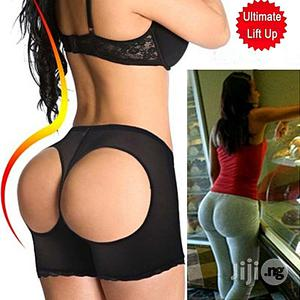 Butt Lifter And Tummy Control Shaper | Clothing Accessories for sale in Lagos State, Lagos Island (Eko)