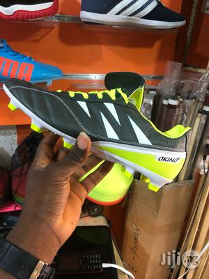 Quality Soccer Boot | Shoes for sale in Lagos State, Apapa