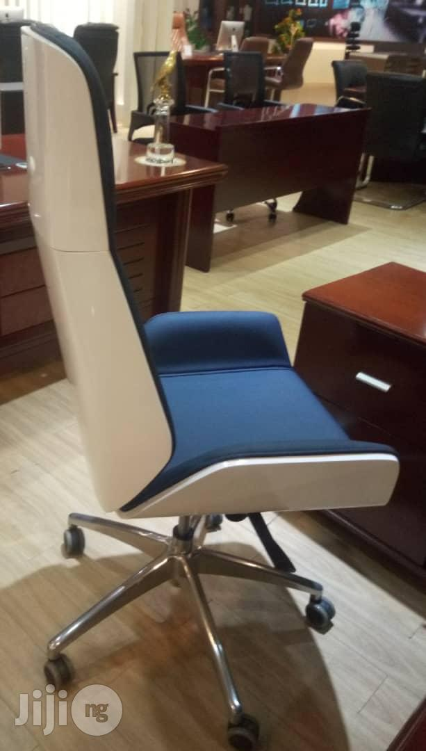 Executive Office Chair | Furniture for sale in Victoria Island, Lagos State, Nigeria