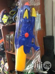 Water Gun For Kids | Toys for sale in Lagos State, Lekki Phase 2