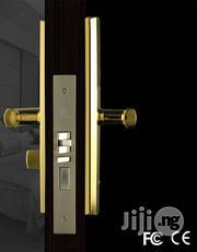 Latest Hotel Door Locks | Doors for sale in Lagos State, Ikeja
