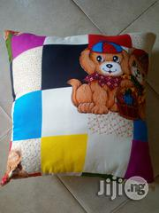 Smooth Throw Pillows | Home Accessories for sale in Lagos State