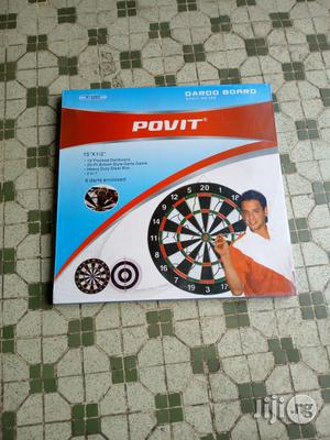 Dartboard Game   Books & Games for sale in Lagos State, Surulere