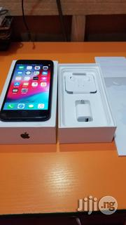 iPhone Instant Unlocking | Computer & IT Services for sale in Lagos State, Egbe Idimu