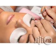 Lash Technician // Kemsolbeauty | Health & Beauty Jobs for sale in Lagos State, Ikeja