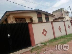 Cheap And Clean 3 Bedroom Flat For Rent   Houses & Apartments For Rent for sale in Lagos State, Alimosho