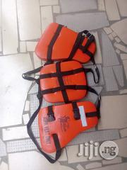 Safety Work Vest. | Safety Equipment for sale in Rivers State, Emohua
