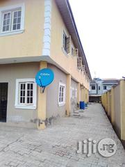 New Block of 4 Flats for Sale | Houses & Apartments For Sale for sale in Lagos State, Alimosho