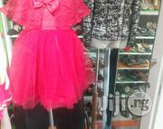 Lovely Gowns for Your Girls at Beracha Boutique   Children's Clothing for sale in Abuja (FCT) State, Gwarinpa