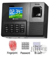 A-F031B Realand Tcp IP USB Fingerprint | Safety Equipment for sale in Lagos State, Ikeja