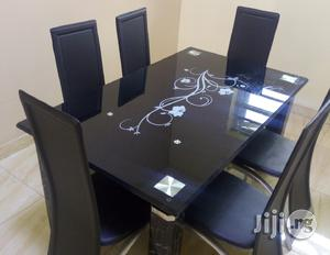 Quality Dining Table | Furniture for sale in Lagos State, Ikeja