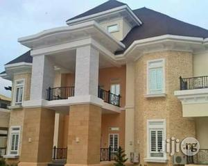 Standard 2bedroom Flat, Near Lbs | Houses & Apartments For Rent for sale in Lagos State, Ajah