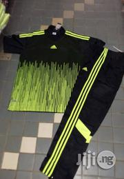 Sports Wear For Male | Clothing for sale in Lagos State, Lekki Phase 1