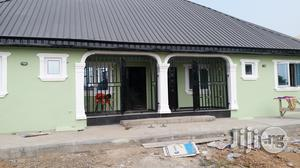 Good And Cheap 2 Bedroom Flat With Just 2 Occupant To Let | Houses & Apartments For Rent for sale in Lagos State, Ikorodu