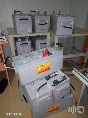Sell Scrap Inverter Battery Abuja   Electrical Equipment for sale in Abuja (FCT) State, Garki 2