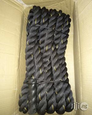 Thug Of War Rope | Hand Tools for sale in Lagos State, Egbe Idimu
