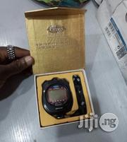 Stop Watch | Watches for sale in Lagos State, Ikoyi