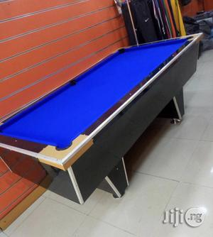 Snooker Board Made in Nigeria | Sports Equipment for sale in Lagos State, Lekki