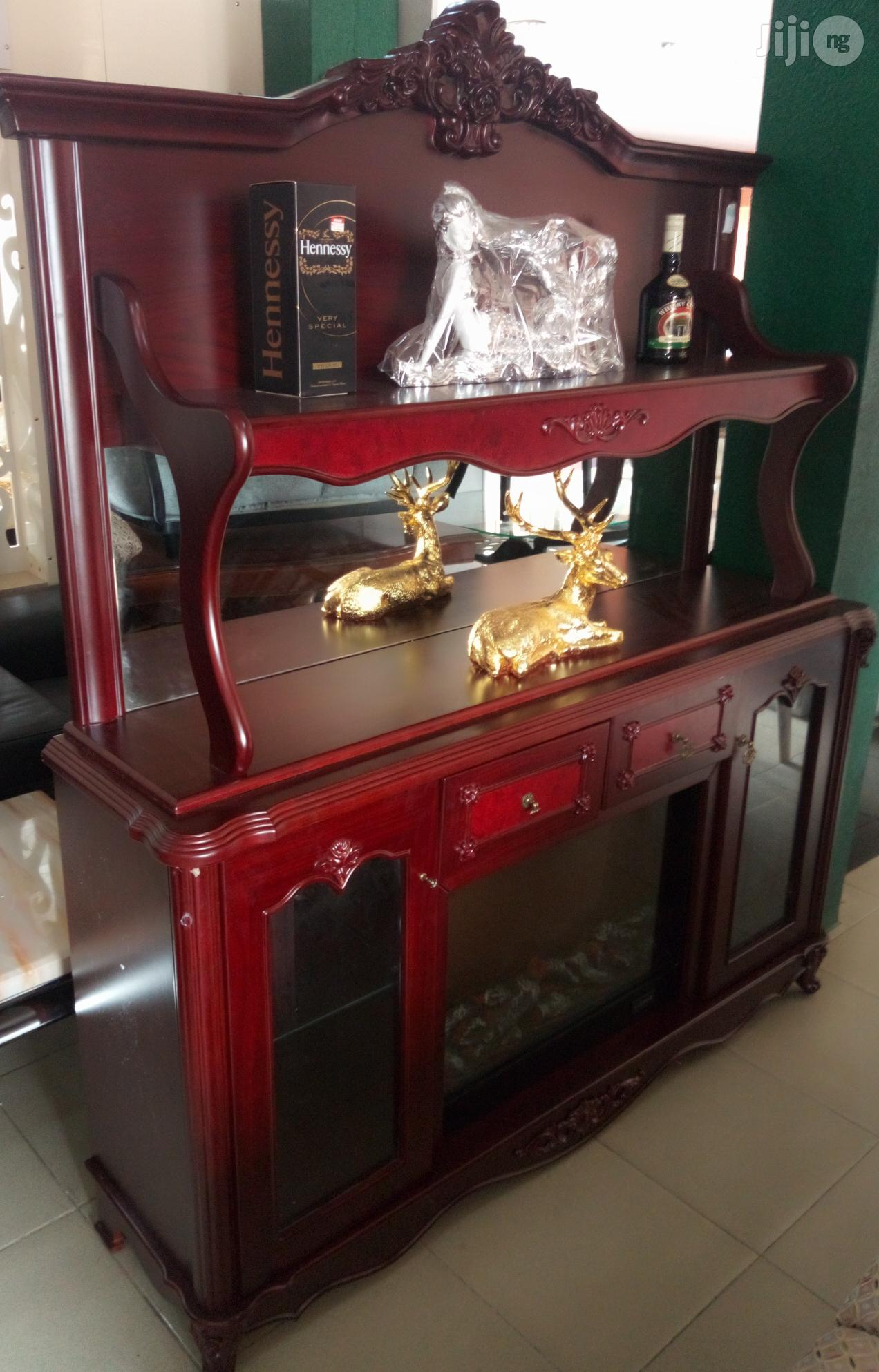 Superb Executive Royal Wine Bar Brand New   Furniture for sale in Lekki, Lagos State, Nigeria